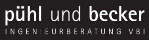Logo-pub